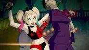 Harley Quinn Episode 1 0979