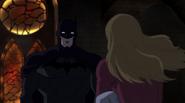 Justice-league-dark-16 28036688677 o