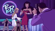 Justice-league-s02e07---maid-of-honor-1-0564 27956013607 o