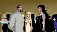 Justice-league-s02e08---maid-of-honor-2-0018 42107641764 o