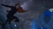 Marvels Avengers Assemble Season 4 Episode 13 (144)