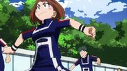 My Hero Academia 2nd Season Episode 02 0890