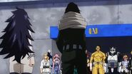 My Hero Academia Season 3 Episode 14 0328