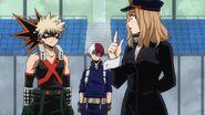 My Hero Academia Season 4 Episode 16 0752