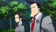 My Hero Academia Season 4 Episode 19 0337