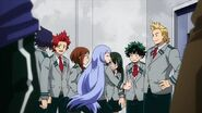 My Hero Academia Season 4 Episode 7 0671