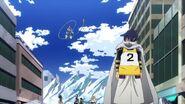 My Hero Academia Season 5 Episode 1 0669