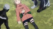 My Hero Academia Season 5 Episode 23 0014