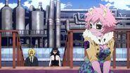 My Hero Academia Season 5 Episode 3 0870