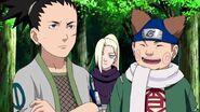 Naruto-shippden-episode-dub-437-0762 41583765204 o