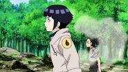 Naruto-shippden-episode-dub-440-0399 42334041671 o