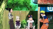 Naruto-shippden-episode-dub-441-0856 27563901717 o