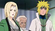 Naruto-shippden-episode-dub-444-0184 27655218177 o