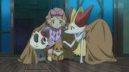 Pokemon083 (1)