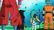 Super Dragon Ball Heroes Big Bang Mission Episode 6 139