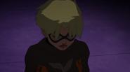 Teen Titans the Judas Contract (1030)