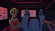 Teen Titans the Judas Contract (593)