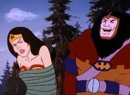 The-legendary-super-powers-show-s1e01a-the-bride-of-darkseid-part-one-1100 28556749447 o
