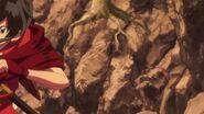 Yashahime Princess Half-Demon Episode 12 0313