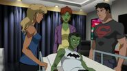 Young.Justice.S03E12.Nightmare.Monkeys 1049