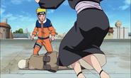 183 Naruto Outbreak (311)