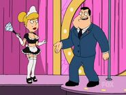 American-dad---s01e03---stan-knows-best-1014 29375314738 o