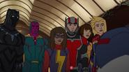 AvengersS4e302226