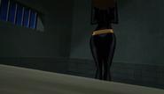 Batman v TwoFace (116)