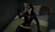 Batman v TwoFace (158)