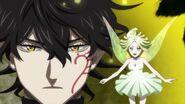 Black Clover Episode 100 0580
