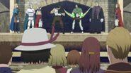 Black Clover Episode 130 0403