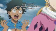 Black Clover Episode 75 0189