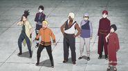 Boruto Naruto Next Generations Episode 24 1036