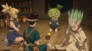 Dr. Stone Episode 10 0194