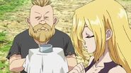 Dr. Stone Episode 17 0465