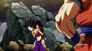 Dragon Ball Super Episode 101 (337)