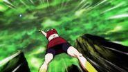 Dragon Ball Super Episode 114 0814
