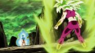 Dragon Ball Super Episode 115 0661