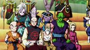 Dragon Ball Super Episode 124 0853