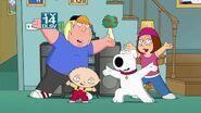 Family Guy 14 - 0.00.07-0.21.43.720p 0012