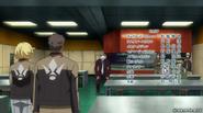 Gundam-22-1228 40925512064 o