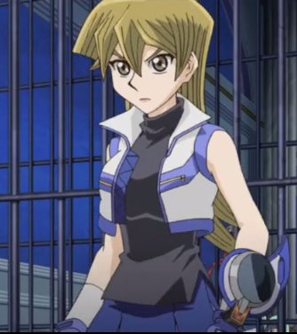 Alexis Rhodes Arc V Xianb Wiki Fandom #yugioh gx #chazz princeton #alexis rhodes #seriously just one or two cyber angels cards #another lvl 6 would be good. alexis rhodes arc v xianb wiki fandom