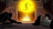 Justice-league-dark-709 41095051540 o