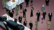Justice-league-s02e07---maid-of-honor-1-0043 27955931887 o