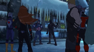Marvels Avengers Assemble Season 4 Episode 13 (17)