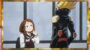 My Hero Academia Episode 4 1004