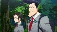 My Hero Academia Season 4 Episode 19 0341