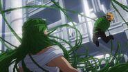 My Hero Academia Season 5 Episode 4 0755