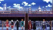 My Hero Academia Season 5 Episode 5 0385