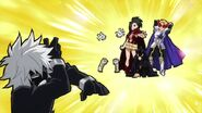 My Hero Academia Season 5 Episode 6 0295